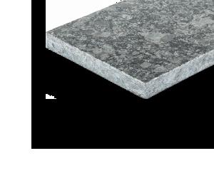 basic granit produktinformation topline arbeitsplatten. Black Bedroom Furniture Sets. Home Design Ideas