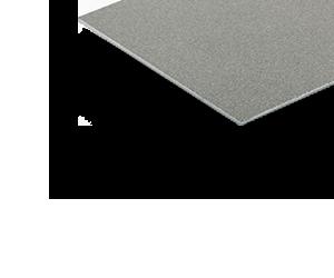 top keramik sortiment topline arbeitsplatten. Black Bedroom Furniture Sets. Home Design Ideas
